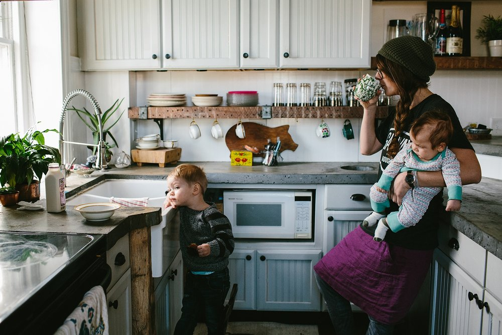 KellyLappPhotography_familyphotojournalism_05.JPG