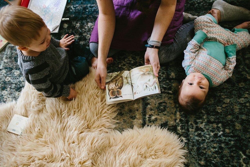 KellyLappPhotography_familyphotojournalism_20.JPG