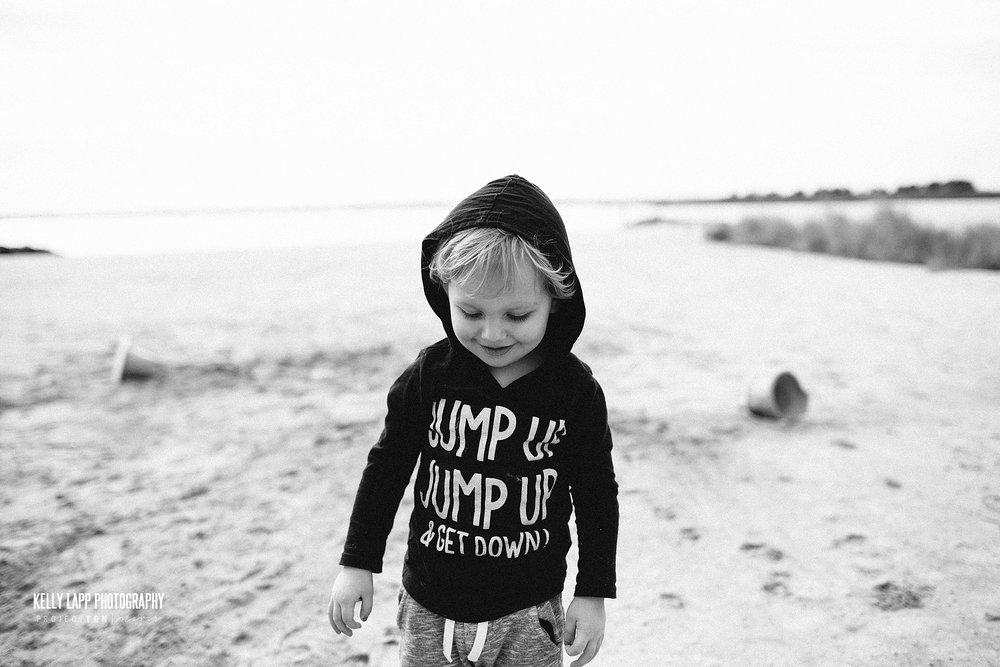 KellyLappPhotography_familyphotojournalism_projectTENmarch2017_21.JPG