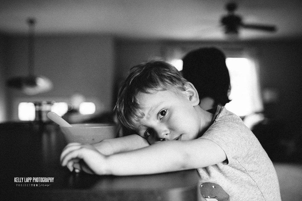 KellyLappPhotography_familyphotojournalism_project10may2017_39.JPG