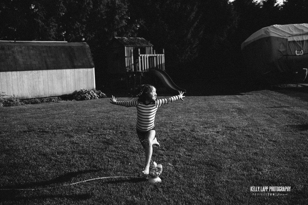 KellyLappPhotography_familyphotojournalism_project10_june2017_02.JPG