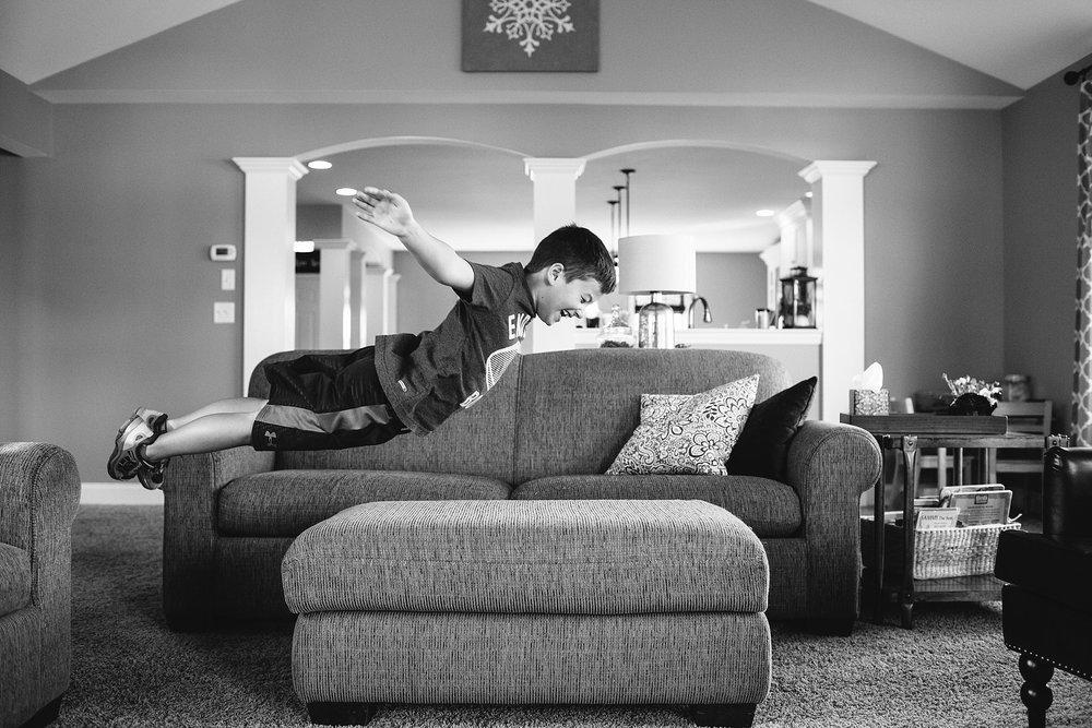 KellyLappPhotography_familyphotojournalism_BookFamily_18.JPG