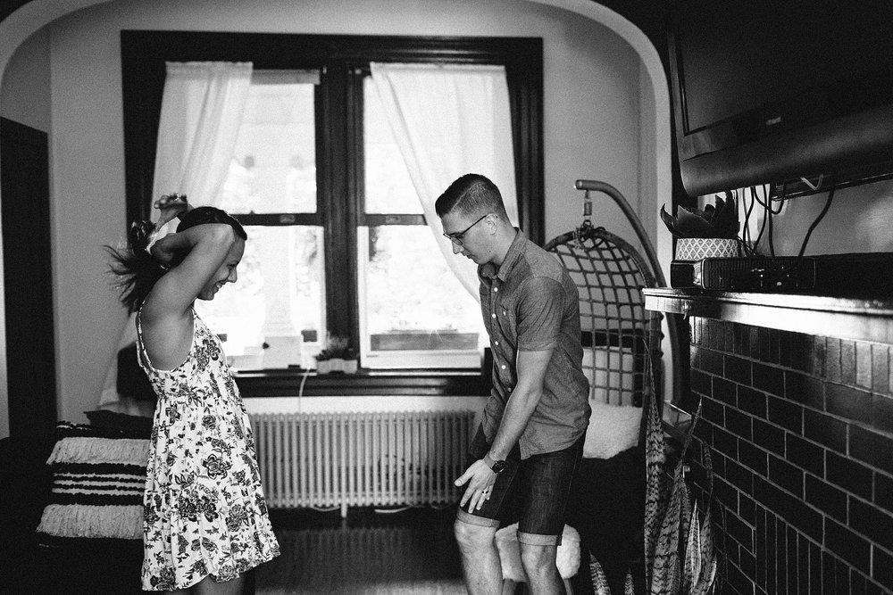 KellyLappPhotography_familyphotojournalism_newlyweds_inhomesession_08.JPG