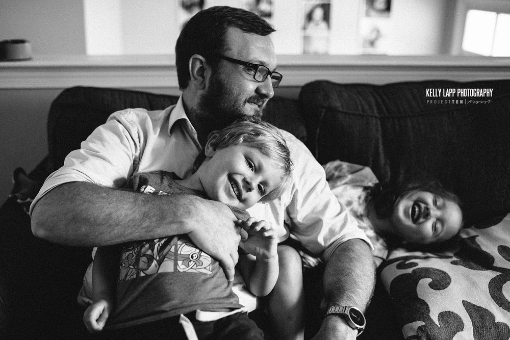 KellyLappPhotography_familyphotojournalism_projectten_august2017_09.JPG
