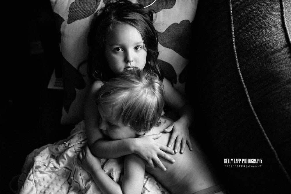 KellyLappPhotography_familyphotojournalism_projectten_august2017_36.JPG