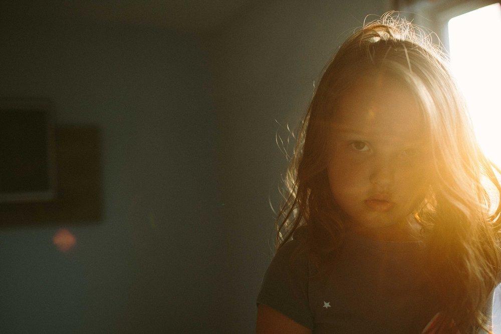 KellyLappPhotography_themagicoflightclass_documentaryfamilyphotography_10.JPG