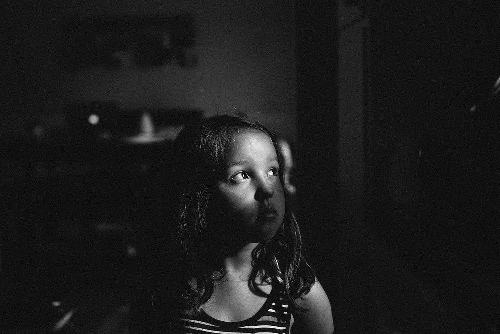 KellyLappPhotography_themagicoflightclass_documentaryfamilyphotography_24.JPG