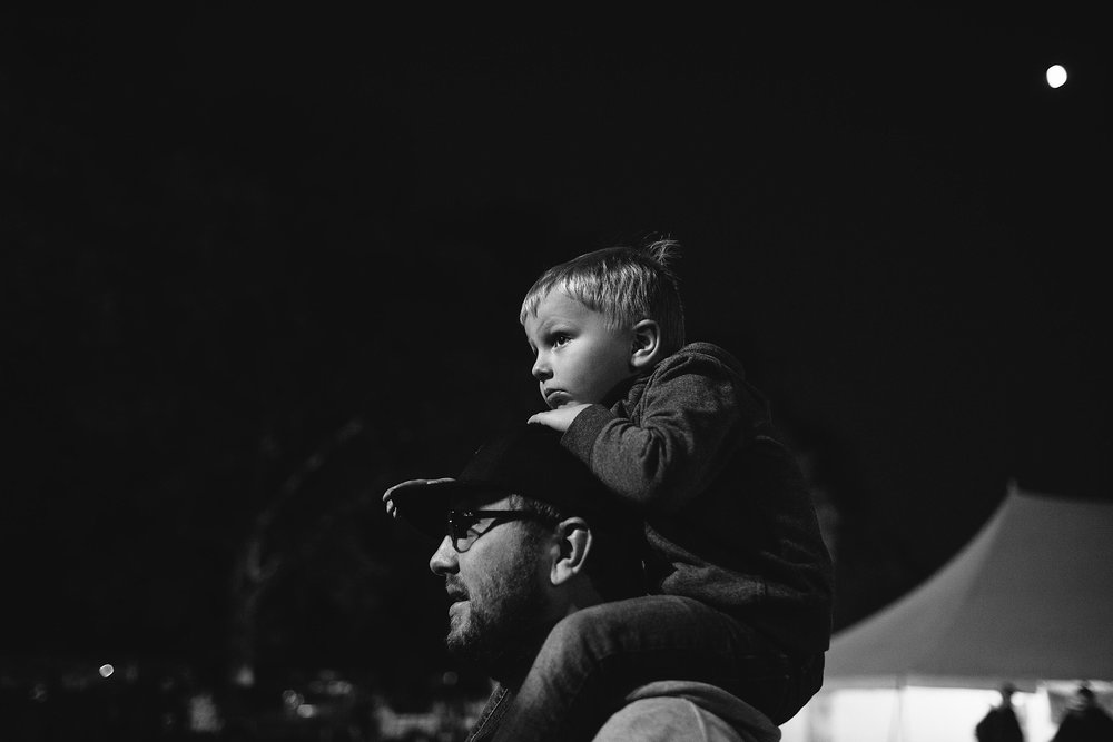 KellyLappPhotography_themagicoflightclass_documentaryfamilyphotography_40.JPG