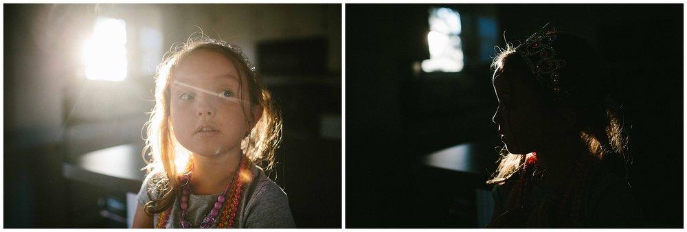 KellyLappPhotography_themagicoflightclass_documentaryfamilyphotography_41.JPG