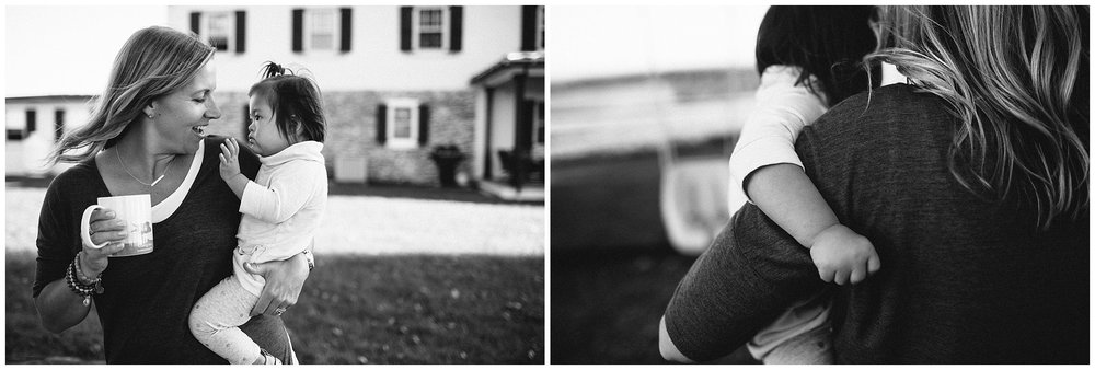 KellyLappPhotography_familyphotojournalism_inhomesession_Lancasterfamilyphotographer_Hostetter_09.JPG
