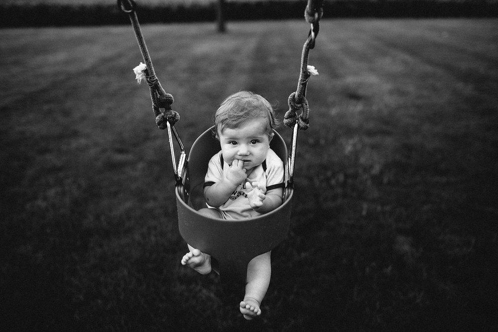 KellyLappPhotography_familyphotojournalism_inhomesession_Lancasterfamilyphotographer_Ranck_46.JPG