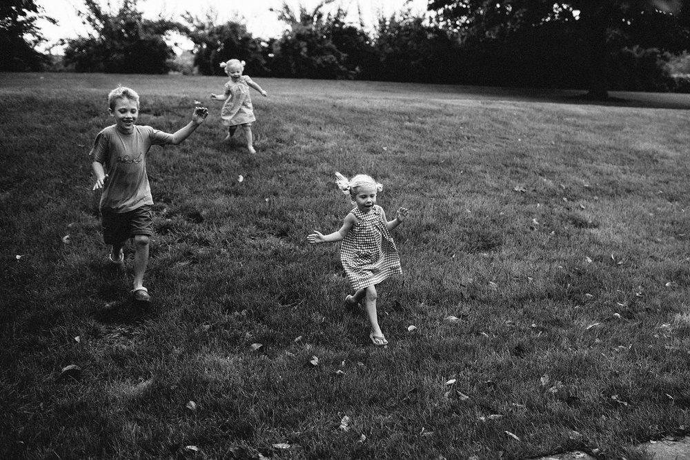 KellyLappPhotography_familyphotojournalism_inhomesession_Lancasterfamilyphotographer_Ranck_50.JPG