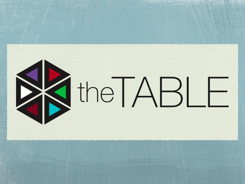 The Table Vision Party - Tell Us More! 1.001.jpg