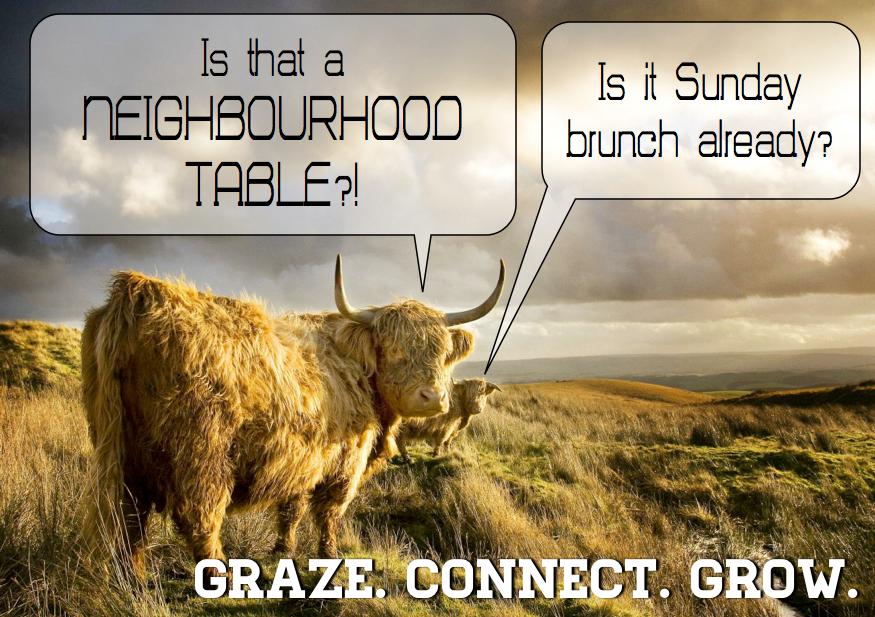 Neighbourhood Tables - Yaks.png