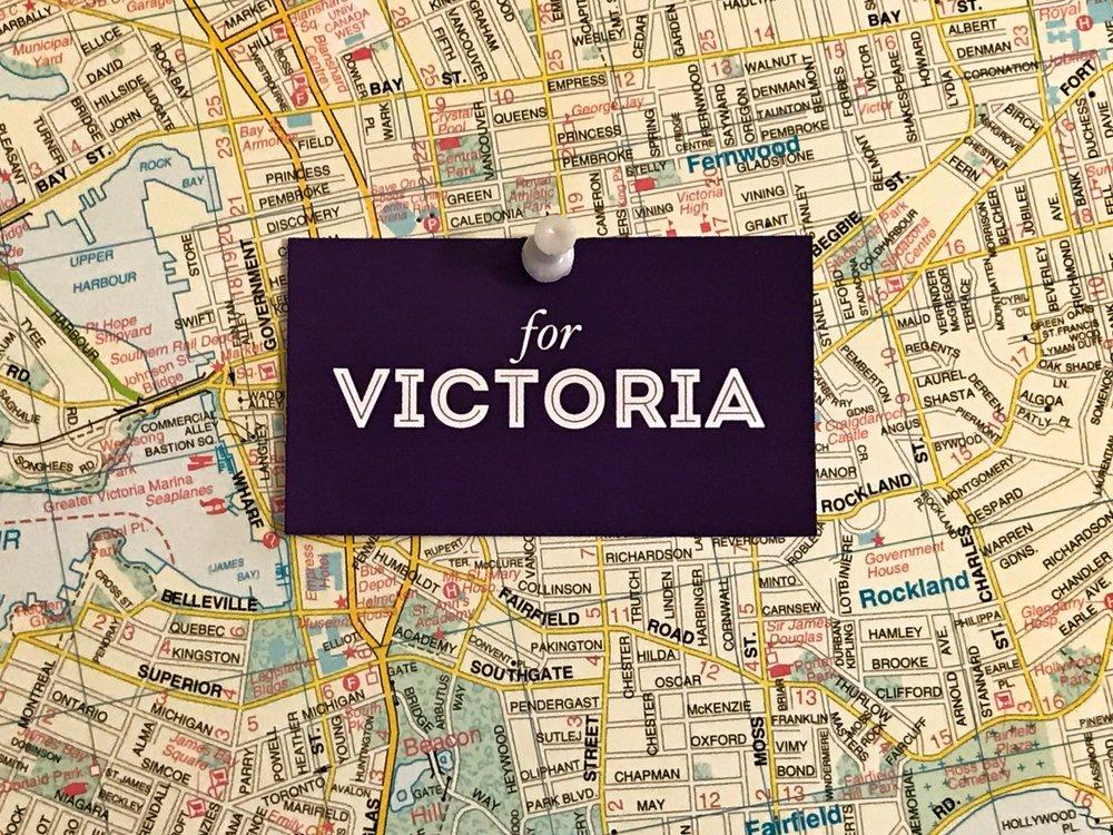 For Victoria - Web.jpg