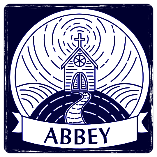 abbey_720.png