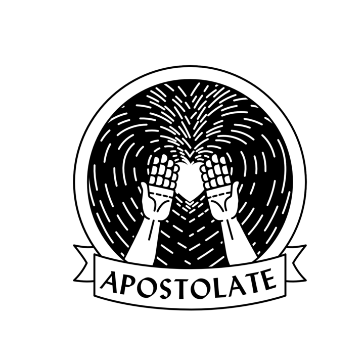 apostolate_720.png