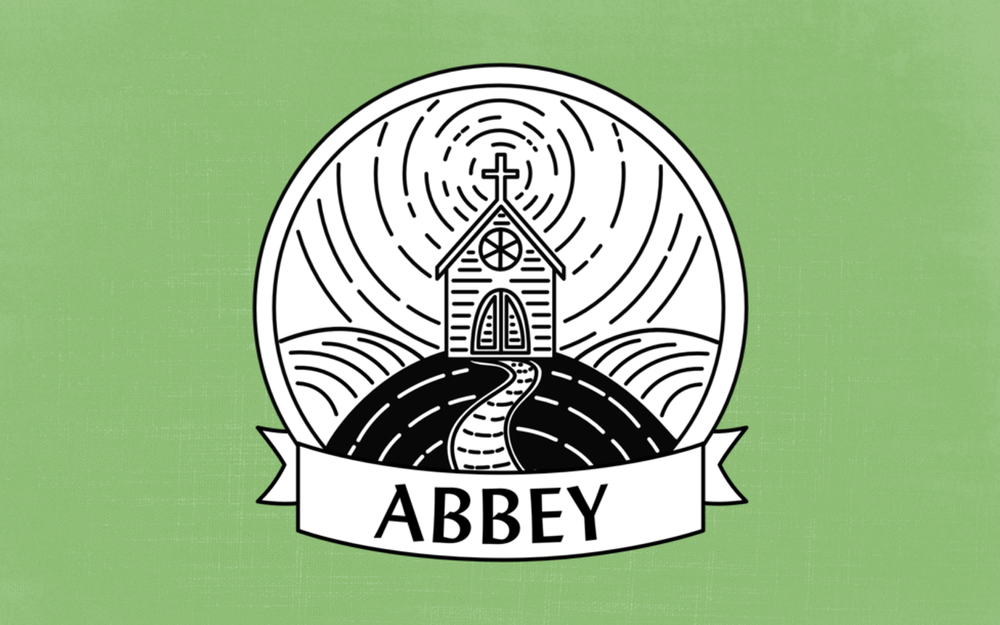 Abbey Background Icon.png