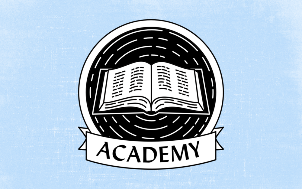 Academy Background Icon.png
