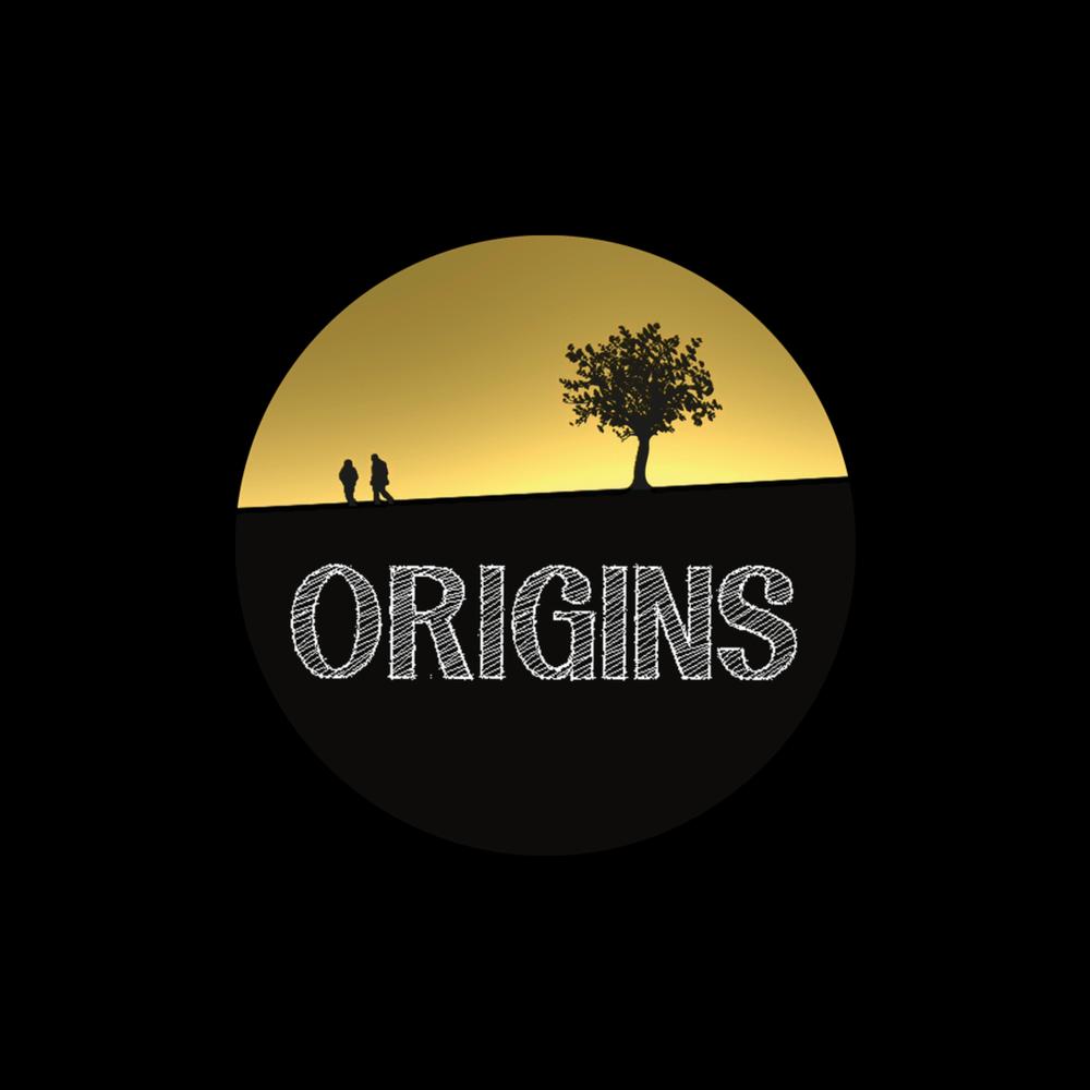 Origins Icon Black Border.png