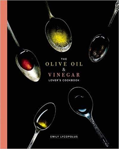 Olive Oil and Vinegar.jpg