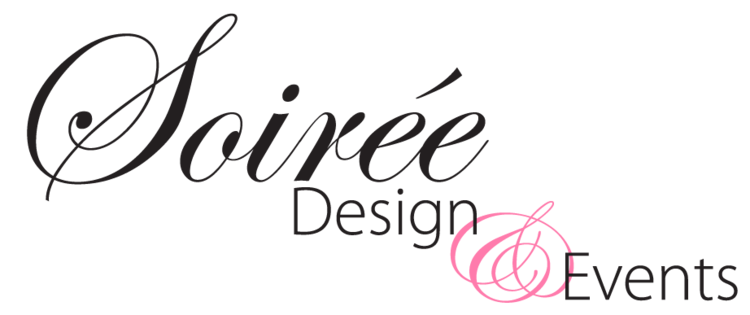 Soiree Design And Events