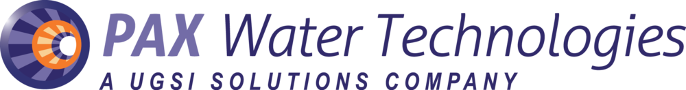 PAX-Water_Technologies_logo_CMYK.png
