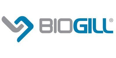BioGill logo-400.jpg