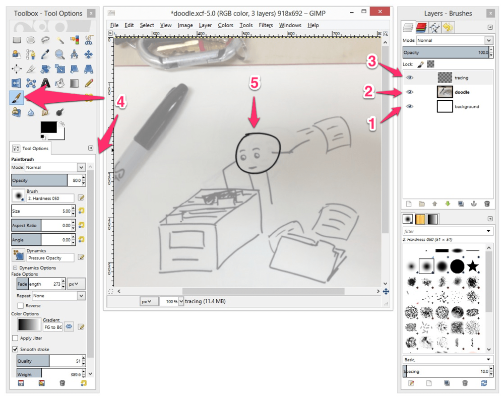 set up canvas with arrows.png