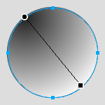 1 gradient.png