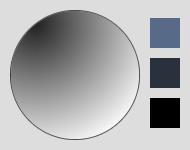 2 palette.png