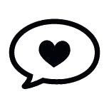 hypem-logo_.png