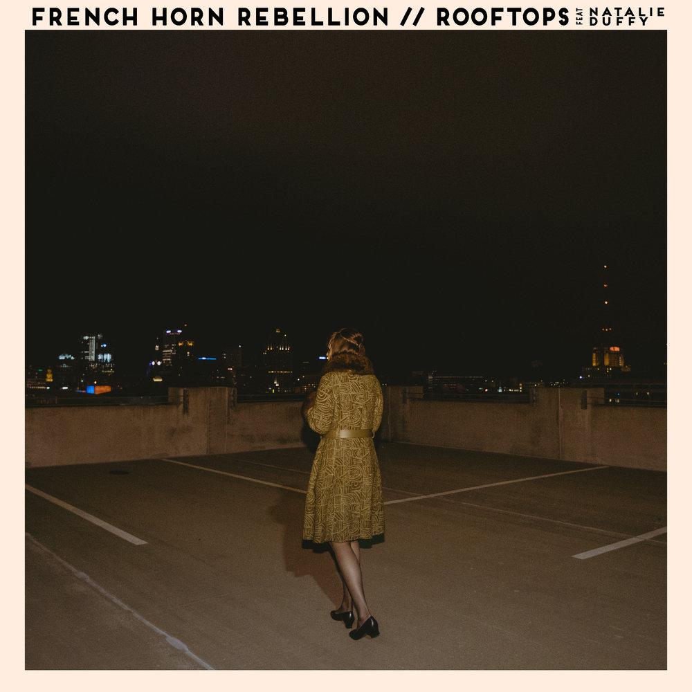 Rooftops_FINAL.jpg
