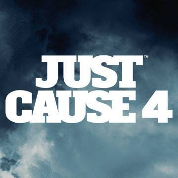 - The greatly anticipated blockbuster video game Just Cause 4 has just been announced at E3, the world's premiere trade show for computer and video games. We are very excited to share our involvement in the video game's music:YouTooCanWoo composer Zach Abramson and team have spent the past year composing, recording, and mixing the massively epic score to the AAA video game at the YouTooCanWoo studio.While still months away, we're all pumped for the game's release! In the meantime, check out the latest sneak preview of gameplay footage featuring our music.