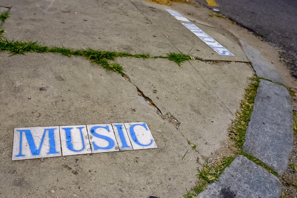 20180504MusicStreetMarker.jpg