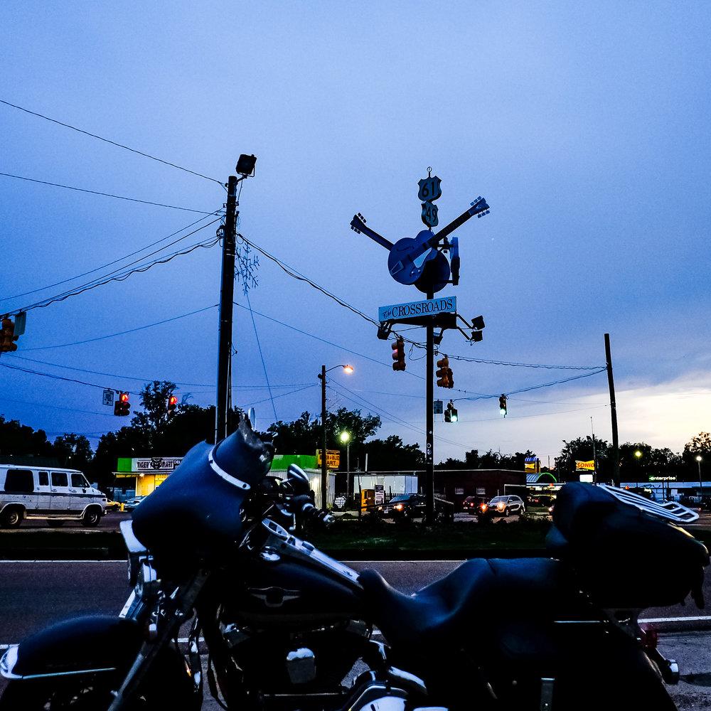 20180506ClarksdaleCrossroads.jpg
