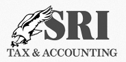 SRI Tax & Accounting