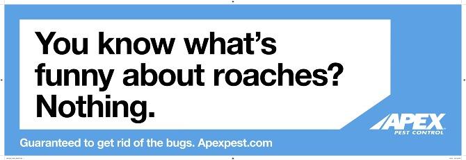 Apex roaches.jpeg
