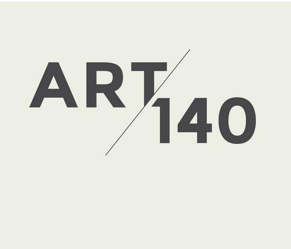 Art140 2.jpg