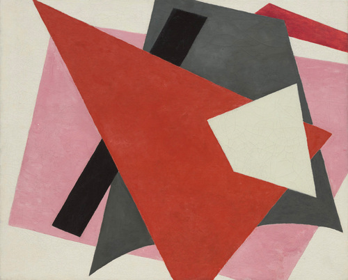 moma-the-collection-lyubov-popova-painterly-architectonic-1917-1431700579_org.jpg