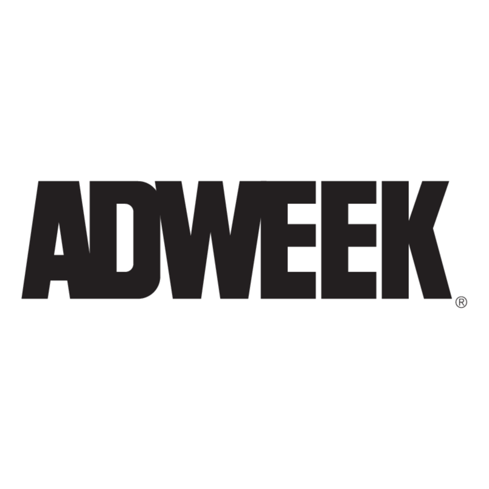 preview-Adweek.png