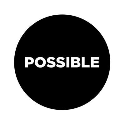 Possible_logo.jpeg