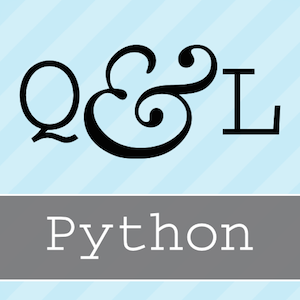 quiz-learn-python-icon.jpg