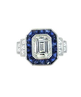 Sapphire and Diamond Bag ring deco.jpg