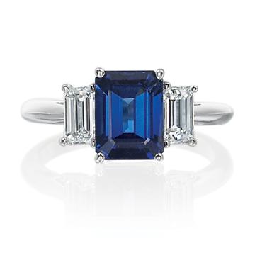Armadani11007_335RING_Armadani_ring_gold_diamond_bluesapphire_emeraldcut_threestone_anniversary_5cc1a9369a414a2fa912d81750452020_Default.jpg.png
