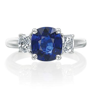 Armadani11007_5144RING_Armadani_ring_gold_diamond_roundbrilliant_sapphire_ed10d8413fda407485b15305dfbf07c6_Default.jpg.png