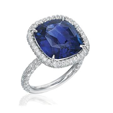 Armadani11007_Page8_B copy_Armadani_ring_gold_diamond_roundbrilliant_sapphire_23151098938b49cca8e307aa8480f0eb_Default.jpg.png