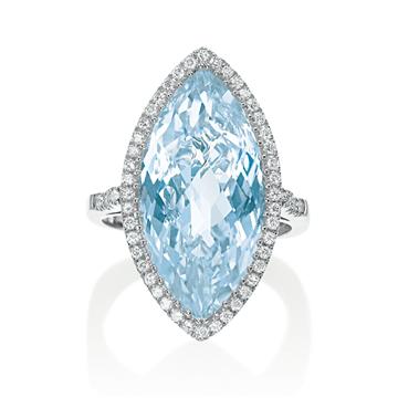 Armadani11007_5546RING_blue_Armadani_ring_gold_diamond_aquamarine_marquis_halo_90f505642003479cbdf9ba0aa60fa255_Default.jpg.png