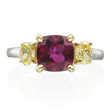 Armadani11007_255877_Armadani_ring_gold_diamond_roundbrilliant_sapphire_d484238477c6485ab027548b97d2b281_Default.jpg.png