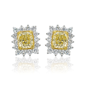 Armadani11007_Page2_C copy_Armadani_ring_gold_diamond_roundbrilliant_sapphire_faffaf85df2e463ab6d38199129e90a4_Default.jpg.png